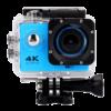 كاميرا تصوير تحت الماء
