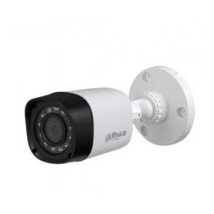 dahua كاميرات مراقبة داهوا outdoor camera B1A11