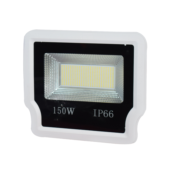 كشاف ليد خارجي LED Flood Light / 150w