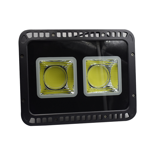 كشاف ليد LED Flood Light 7070/100w